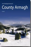 Front cover of the book Armagh Survey