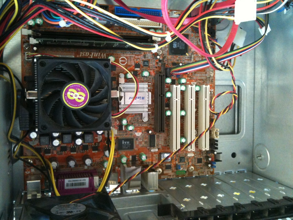 computer maintenance how to clean pc fan 1024x768.jpg #923F39