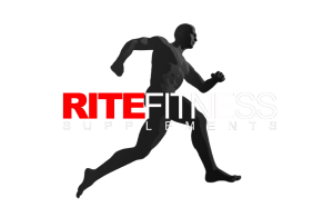 RF-SUPPLEMENTS