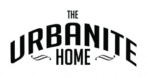 The Urbanite Home Logo