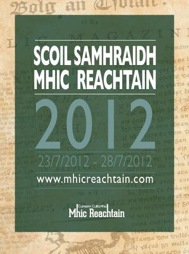 new mhic reachtain brochure 2012