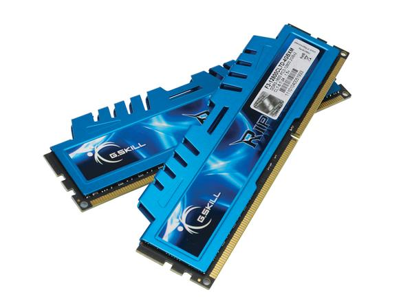 Choosing the right ram for your computer