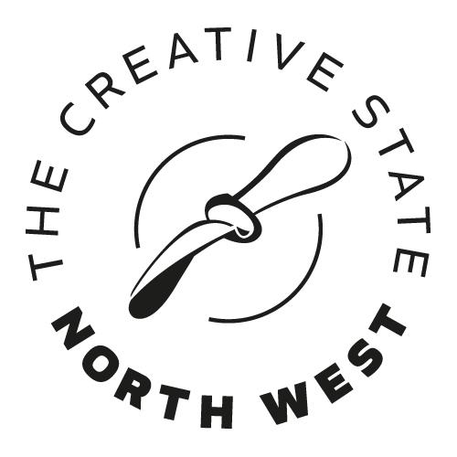 4CNW Creative Directory Success Story