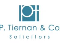 Solicitor-Dundalk-Personal-Injury